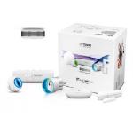 Fibaro Starter Kit smart home security kit Z-Wave