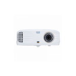 Viewsonic PX727-4K data projector 2200 ANSI lumens DLP 2160p (3840x2160) Desktop projector White