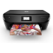 HP ENVY Photo 6230 Thermische inkjet 13 ppm 4800 x 1200 DPI A4 Wi-Fi