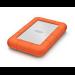 LaCie Rugged Mini 500GB