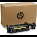HP Kit de fusor de 220V Color LaserJet B5L36A