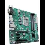 ASUS PRIME Q270M-C LGA 1151 (Socket H4) Micro ATX Intel® Q270