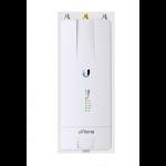 Ubiquiti Networks AF-4X White
