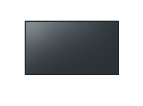 "Panasonic TH-48LFE8 121.9 cm (48"") LED Full HD Digital signage flat panel Black"