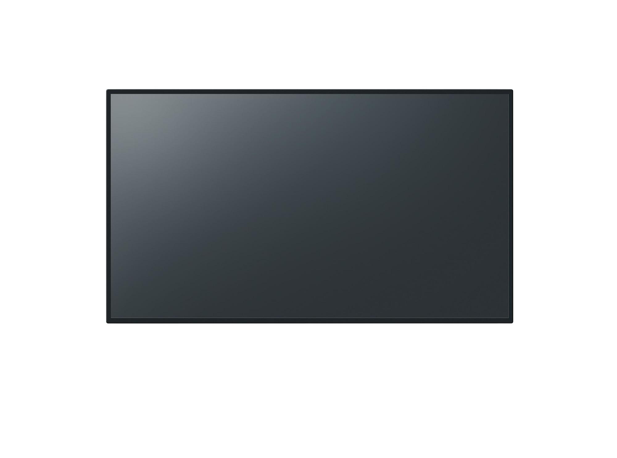 Monitor LCD 48in TH48LFE8E