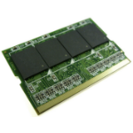 Hypertec 512MB PC2-4200 0.5GB DDR2 533MHz memory module