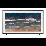 "Samsung HG55TS030EBXXU hospitality TV 139.7 cm (55"") 4K Ultra HD Smart TV Black 40 W"
