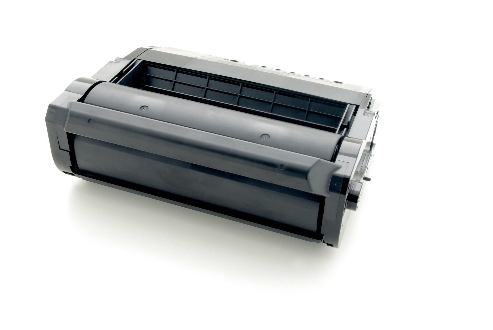 Ricoh 406685 (SP 2500 HE) Toner black, 25K pages