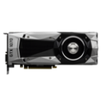 PNY GeForce GTX 1070 Founders Edition