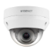 Hanwha QNV-6082R security camera IP security camera Outdoor Dome Ceiling 1920 x 1080 pixels