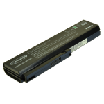 2-Power 11.1v, 6 cell, 48Wh Laptop Battery - replaces SQU-804