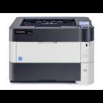 KYOCERA ECOSYS P4040dn A3 Mono Laser Printer, 40ppm Mono, 1200 x 1200 dpi, 256MB Memory, 1 Year Warranty