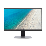 "Acer ProDesigner BM320 LED display 81.3 cm (32"") 4K Ultra HD Flat Black"