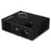 Viewsonic PJD5134 data projector