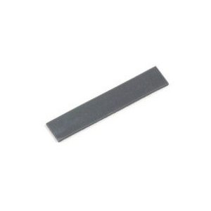 Samsung Friction Pad - Approx 3-5 working day lead.