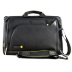 "Tech air TAUBA004v2 13.3"" Briefcase Black"