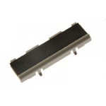 HP RF5-3750-C printer/scanner spare part Separation pad Laser/LED printer