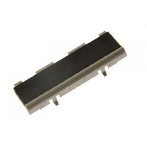 HP CLJ4650 T4ay 2 Separation Pad RF5-3750-C