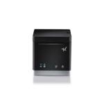 Star Micronics mC-Print2 203 x 203 DPI Bedraad Thermisch POS-printer
