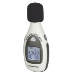 Generic Micro Sound Level Meter