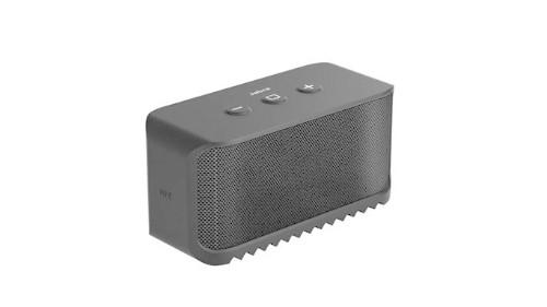 Jabra Solemate Mini 3 W Mono portable speaker Black