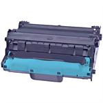 Delacamp Q3964A-R compatible Drum kit, 20K pages, 980gr (replaces HP 122A)