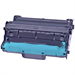 Xerox 007R90944 compatible Drum kit, 20K pages (replaces HP C9704A 122A)