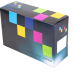 ECO C-EXV34WECO toner collector