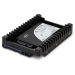 HP ap5000 64GB