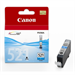 Canon 2934B001 (CLI-521 C) Ink cartridge cyan, 448 pages, 9ml