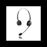 Jabra GN9120 FlexBoom NC Duo Binaural headset
