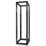 APC AR203A rack accessory Rack frame