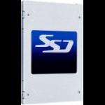 """Toshiba HG6 512 GB SATA III 2.5"""""""