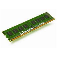 Kingston Technology System Specific Memory 16GB DDR3 1333MHz ECC 16GB DDR3 1333MHz ECC memory module