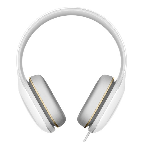 Xiaomi Mi Headphones Comfort Headset Head-band White