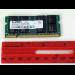 HP 506061-001 memory module