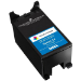 DELL V715w Colour Ink Cartridge