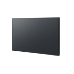 "Panasonic TH-42LF8W Digital signage flat panel 42"" LCD Full HD Black signage display"