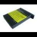 MicroBattery Battery 14.4V 5400mAh