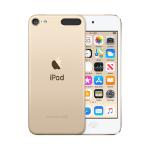 Apple iPod touch 32GB Reproductor de MP4 Oro