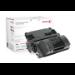 Xerox Cartucho de tóner negro. Equivalente a HP CE390X. Compatible con HP LaserJet 600 M602, LaserJet 600 M603, LaserJet M4555 MFP