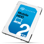 Seagate ST2000LM007 2000GB hard disk drive