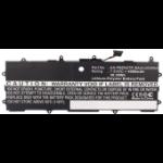 CoreParts MBXSA-BA0165 notebook spare part Battery