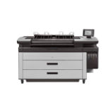 HP PageWide XL 4500 Colour 1200 x 1200DPI Inkjet large format printer