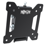 "Tripp Lite Tilt Wall Mount for 13"" to 27"" TVs and Monitors"