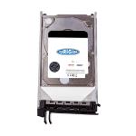 Origin Storage 600GB 10k PE *900/R series SAS 2.5in HD Kit with Caddy