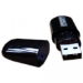 Kyocera Data Security Kit for Std HDD
