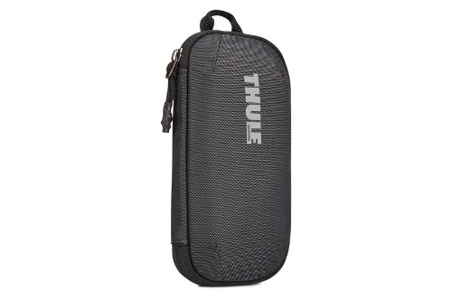 Thule Subterra PowerShuttle Mini Messenger case Black