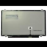 2-Power 14.0 1366x768 WXGA HD LED Glossy Screen
