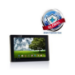 Asus 3YR WARRANTY FOR ASUS TABLET